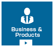 Business & Products
