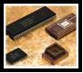 Electronic Material, Resin Filler