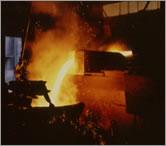 Foundry Products (Iron/Aluminium)