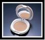 化粧品用途